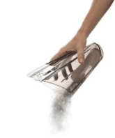 easy clean colombina