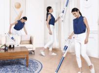 trucchi lavori domestici
