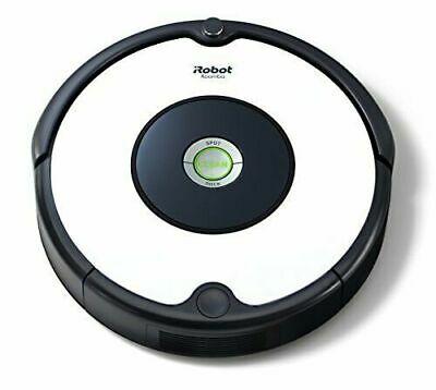 iRobot Roomba 605 Robot Aspirapolvere