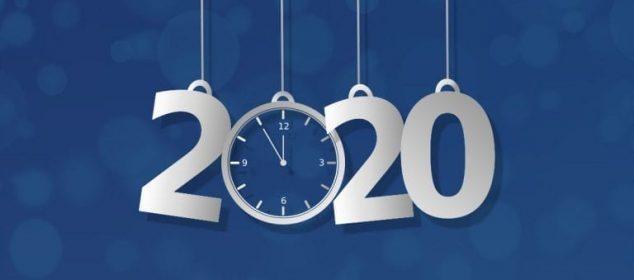 miglior aspirapolvere 2020