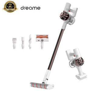 Dreame XR V10R aspirapolvere