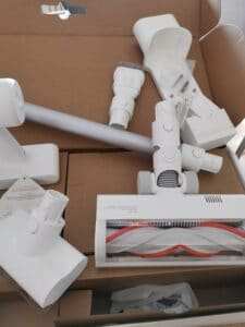 xiaomi g9 accessori 2